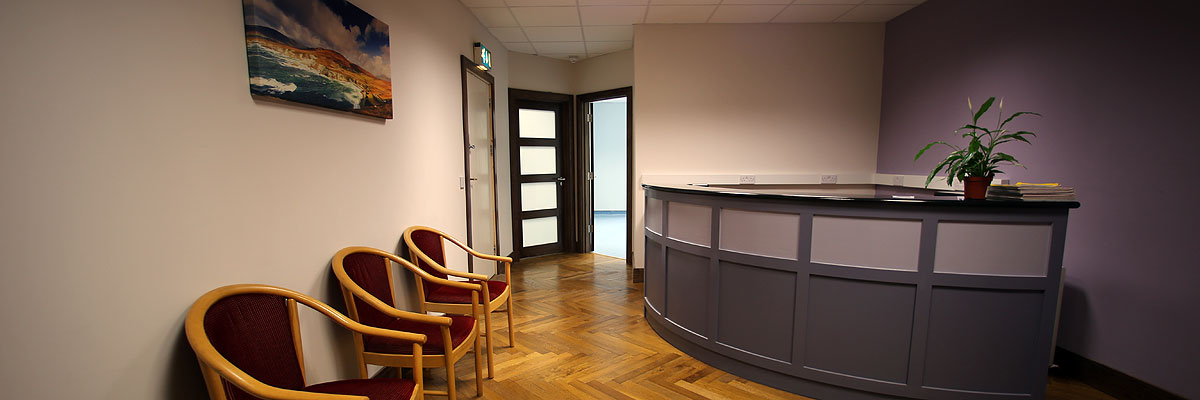 monread_dental_clinic_naas_reception_0298-1200x400