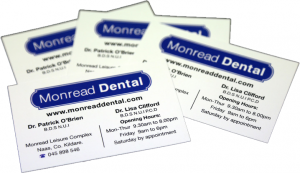 monread_dental_practice_naas_business_cards_0299