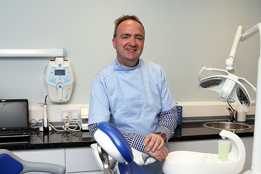 dr_patrick_o_brien-_monread_dental_clinic_naas_0254-900x600